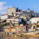 Portugal Excellence Tours&#10Place: São Mamede Infesta&#10Photo: Portugal Excellence Tours