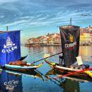 Portugaltripsandtours Photo: Joaquim Rios