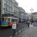Praça da Figueira Фотография: PTTravel