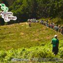Projeto Raízes&#10Ort: Cabeceiras de Basto&#10Foto: Projeto Raízes