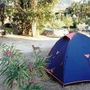 Camping Beirã-Marvão