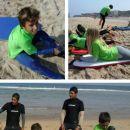 Pure Emocean Bodyboarding School&#10Lugar Carcavelos&#10Foto: Pure Emocean Bodyboarding School