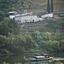 Quinta de Marrocos&#10地方: Lamego&#10照片: Quinta de Marrocos