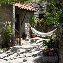 Quinta Travessa Place: Vieira do Minho Photo: Quinta Travessa
