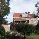 Foto: Quinta da Florência