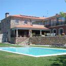 Quinta de VillaSete Luogo: Marco de Canaveses Photo: Quinta de VillaSete