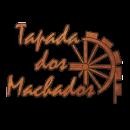 Tapada dos Machados Local: Alvor Foto: Tapada dos Machados