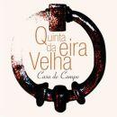 Quinta Eira Velha Ort: Aldeia do Mato Foto: Quinta Eira Velha