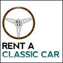 Rent A Classic Car Место: Cascais Фотография: Rent A Classic Car