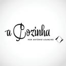 Restaurante A Cozinha_Logo Photo: Restaurante A Cozinha
