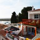 Ria Hostel Alvor Place: Alvor Photo: Ria Hostel Alvor