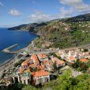 Ribeira Brava, ilha da Madeira&#10地方: Ribeira Brava, ilha da Madeira&#10照片: Turismo da madeira