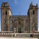 Concatedral de Miranda do Douro