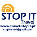 Stop It Travel