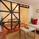 Photo: Santo António Apartment