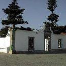 Capela de Nossa Senhora dos Remédios - Peniche&#10Место: Peniche&#10Фотография: Turismo do Oeste