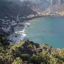 Praia de São Lourenço - Vila do Porto&#10地方: Ilha de Santa Maria - Vila do Porto&#10照片: ABAE