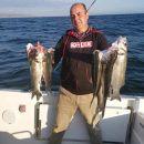 Sarmento Fishing Photo: Sarmento Fishing