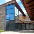 Casa Sra. do Campo Place: Monção Photo: Casa Sra. do Campo