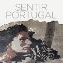 Sentir Portugal