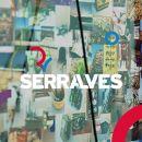 Exposição virtual - Fundação Serralves
