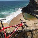 Sintra Bikking&#10Plaats: Sintra&#10Foto: Sintra Bikking
