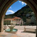 Palácio Nacional de Sintra&#10Local: Sintra&#10Foto: Rui Cunha