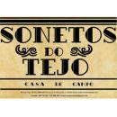 Sonetos do Tejo  Ort: Vila Nova da Barquinha Foto: Sonetos do Tejo