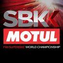 Campeonato Mundo Superbikes