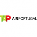 Tap Air Portugal Foto: Tap Air Portugal