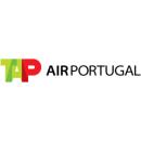 Tap Air Portugal Photo: Tap Air Portugal