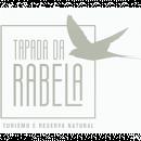 Tapada da Rabela Tourism and Private Natural Reserve Place: Beirã Photo: Tapada da Rabela Tourism and Private Natural Reserve