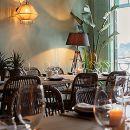 The George Restaurant & Pub