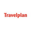 Travelplan-Logo&#10Foto: Travelplan