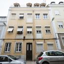 Photo: Trendy Alcantara Apartment