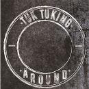 Tuk Tuking Around&#10Место: Linda a Velha / Oeiras&#10Фотография: Tuk Tuking Around