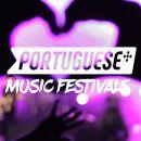 Visitportugal Brands - Portuguese Music Festivals&#10Photo: Turismo de Portugal
