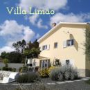 Villa Limão Place: Cela / Coimbra Photo: Villa Limão