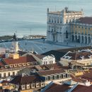 Web Summit 2016_Terreiro do Paço_p Foto: Turismo de Lisboa