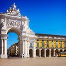 Week Break Tours Place: Lisboa Photo: Week Break Tours