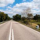 Estrada Nacional Photo: Foge comigo! - Fernando Romão