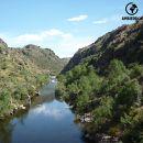 Ambieduca&#10Ort: Figueira de Castelo Rodrigo&#10Foto: Ambieduca