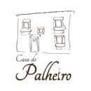 Casa do Palheiro&#10Место: Miranda do Douro&#10Фотография: Casa do Palheiro
