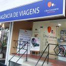Cifra Viagens&#10Место: Valença&#10Фотография: Cifra Viagens