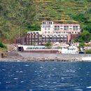 Hotel Paul do Mar
