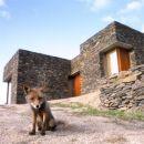 inXisto Lodges&#10Local: Piodão&#10Foto: inXisto Lodges