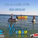 Moments Watersports&#10Lugar Alcantarilha&#10Foto: Moments Watersports