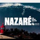 Nazaré Tow Surfing Challenge 2019