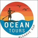 OceanTours Place: Praia do Carvoeiro Photo: OceanTours