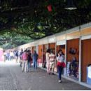 18th Traditional and Contemporary Crafts Fair